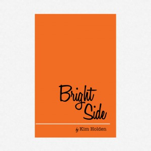 bright-side-cover-2