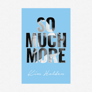 so-much-more-book-cover